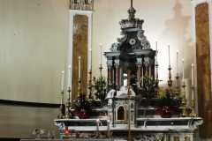 altare-foto-n.-1