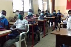 missione-Abidjan-Africa-003