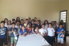 Missione-Luziania-011