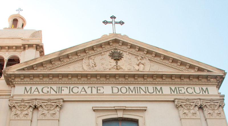 Brevi note sulla vita  del Venerabile Antonino Celona 2