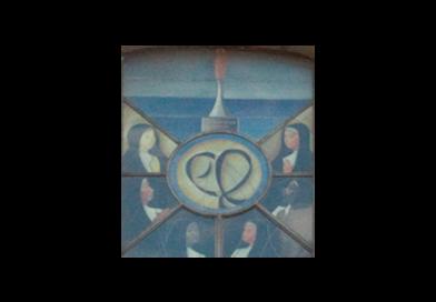 Sentinella di Corte