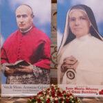 XXVI Anniversario pio transito della SdD suor Maria Alfonsa